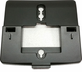 Polycom SoundPoint IP 320/321, 330/331, 335 Desk/Wallmount Base Stand
