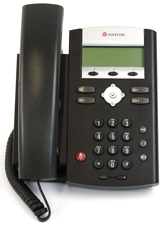 polycom soundpoint ip 330 poe 2200 12330 025 rh metrolinedirect com Polycom SoundPoint IP 650 Polycom SoundPoint IP 335
