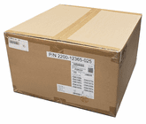Polycom SoundPoint IP 331 PoE - Master Carton (10 pack)