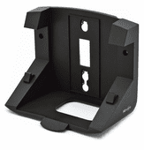 Polycom SoundPoint IP 450 Wall Mount Bracket (2200-11611-002)