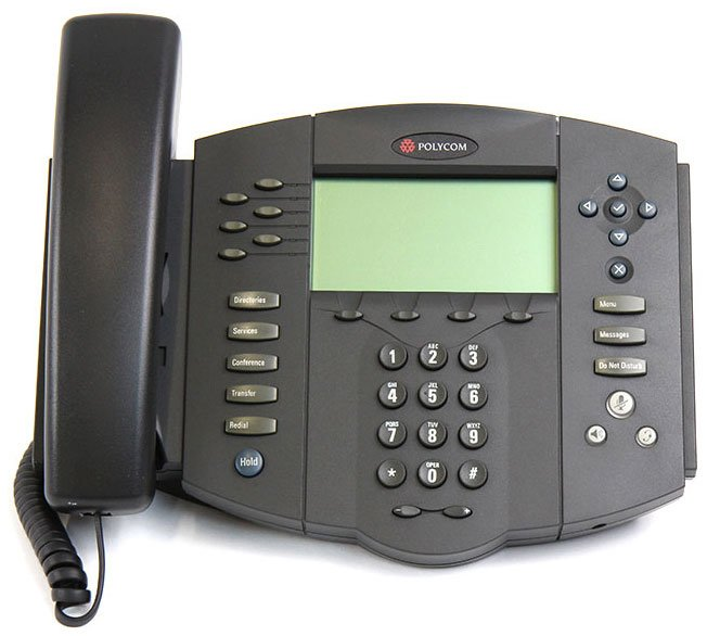polycom soundpoint ip 600 poe 2200 11630 025 rh metrolinedirect com Polycom SoundPoint Pro Polycom SoundPoint IP 335
