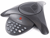 Polycom SoundStation 2 (2200-15100-001)