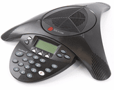 Polycom SoundStation 2 EX (2200-16200-001)
