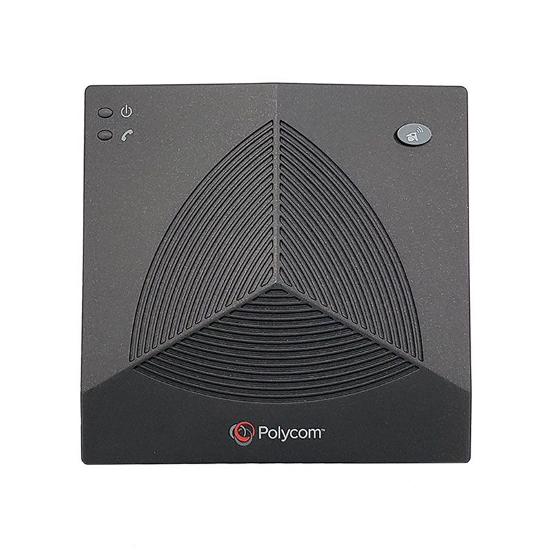 Polycom SoundStation 2W (2200-07880-001)