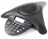 Polycom SoundStation 2W Wireless