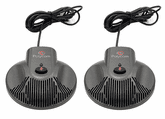 Polycom SoundStation Duo/CX3000 Expansion Microphones (2200-15855-001)