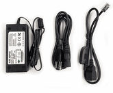 Polycom SoundStation IP 6000 Power Supply Kit (OEM Compatible)