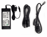 Polycom SoundStation IP 7000 Power Supply Kit (OEM Compatible)