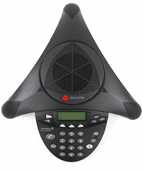 Polycom SoundStations for Nortel