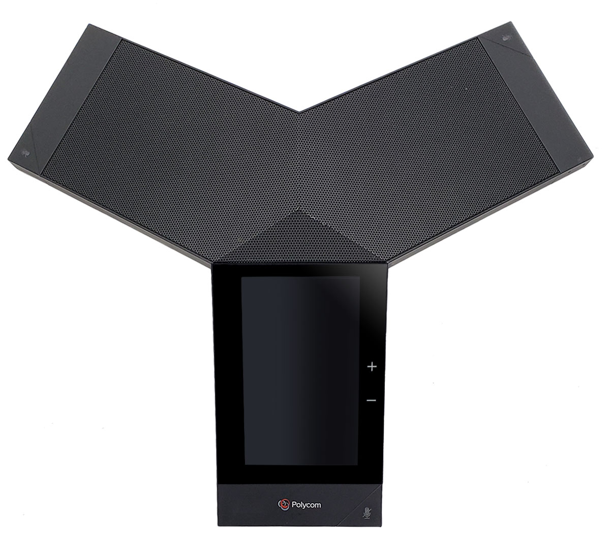 Polycom Trio 8500 Skype for Business (2200-66700-019)