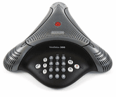 Polycom VoiceStation 300 (2200-17910-001)