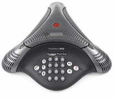 Polycom VoiceStation 500 (2200-17900-001)