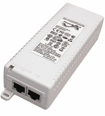 PowerDsine PD-3501/AC Midspan PoE Injector for IP Phones