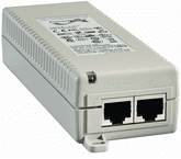 PowerDsine PD-3501G Midspan Gigabit PoE Injector for IP Phones