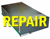 Repair: Avaya 655A Power Supply