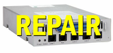 Repair: Nortel BCM 4x16 Combo