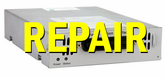 Repair: Nortel BCM GASM8