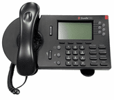 ShoreTel 100, 200, 500, and 600 Series IP Phones
