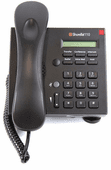 Shoretel 110 IP Phone
