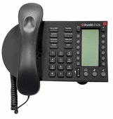 ShoreTel 212k IP Phone (10198, 10199)