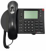 ShoreTel 230 IP Phone (10196, 10197) Grade B