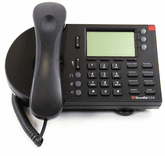 ShoreTel 230 IP Phone