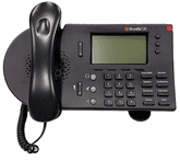 ShoreTel 530 IP Phone (10147, 10155)