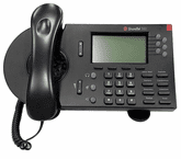 ShoreTel 560g IP Phone (10203, 10204)