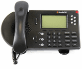 ShoreTel 560g IP Phone