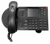 ShoreTel 565G IP Phone (10220, 10221)