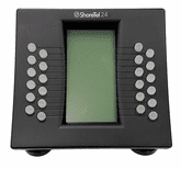 ShoreTel BB24 Button Box (10174, 10175)