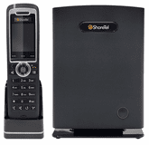 ShoreTel IP 930D Wireless Starter Kit (620-1254-01)