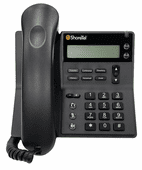 ShoreTel IP Phone 420 (IP420, 10495)