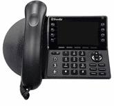 ShoreTel IP Phone 485G (IP485G, 10498)