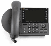 ShoreTel IP Phone 485G (IP485G)
