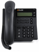 ShoreTel IP Phone 420 (IP420)