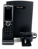 ShoreTel IP930D Wireless Starter Kit (620-1254-01)