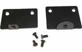 ShoreTel Rack Mount Brackets for Small Voice Switches