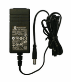 SoundPoint IP 12V Universal Power Supply (2200-17568-001)