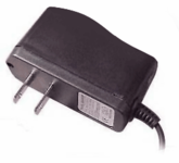 SoundPoint IP 24V Generic Power Supply