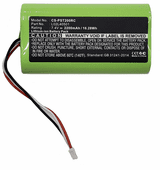 SoundStation 2W Standard Battery (OEM Compatible)