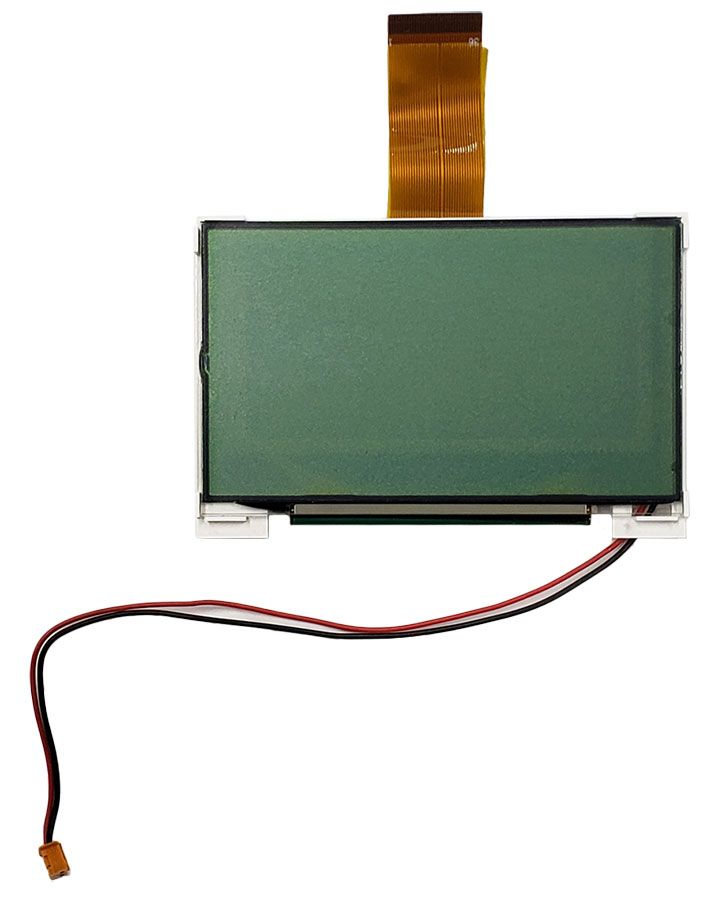 Polycom SoundStation IP 7000 Replacement Display