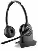 Spare or Replacement Headset for Plantronics Savi W420 or W720 (83322-11)