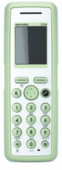 Spectralink 7710 Wireless Handset (02531000)