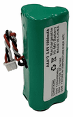 Symbol LS4278/LI4278/DS6878 Battery