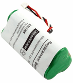 Symbol LS4278/LI4278/DS6878 Battery (SB-4270-N)