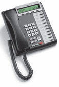 Toshiba IPT2000 Series IP Telephones