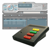 USB Recorder 3.0 (Sparky Plus)