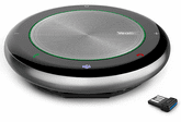 Yealink CP700 Teams Portable Speakerphone with BT50 Dongle