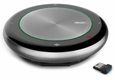Yealink CP700 UC Portable Speakerphone with BT50 Dongle